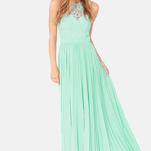 f9395cdc95 Lulu's Dresses | Bariano Best Of Both Whirleds Lulus Maxi Dress ...